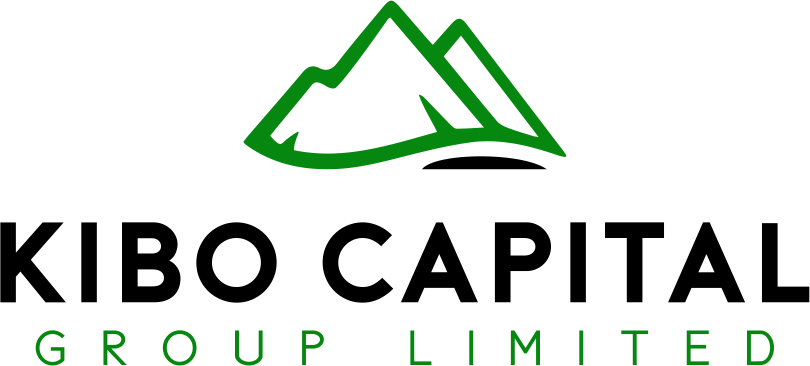 Kibo Capital Group Limited