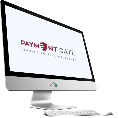 paymentgate